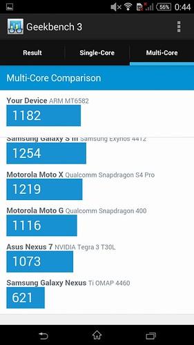 Screenshot_2015-04-13-00-44-41