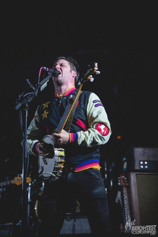 150906modest mouse-279