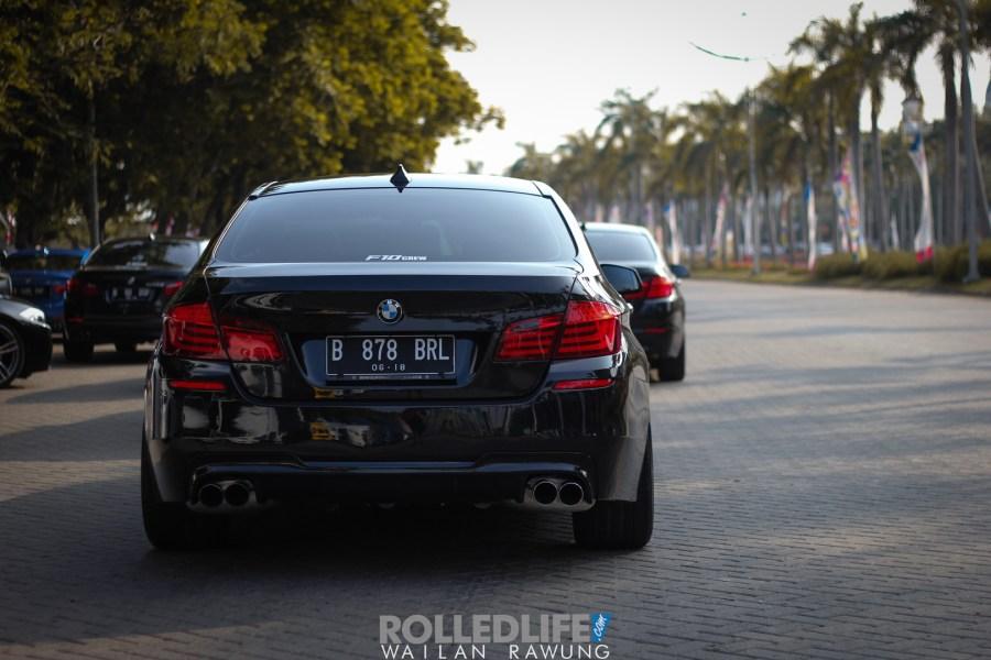F10 Indonesia-12