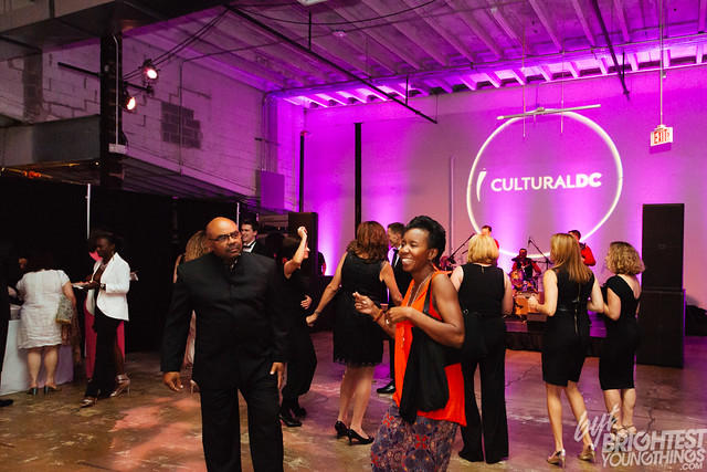 CulturalDC_Gala_by_Tatiana_Gulenkina_Friday_October2nd