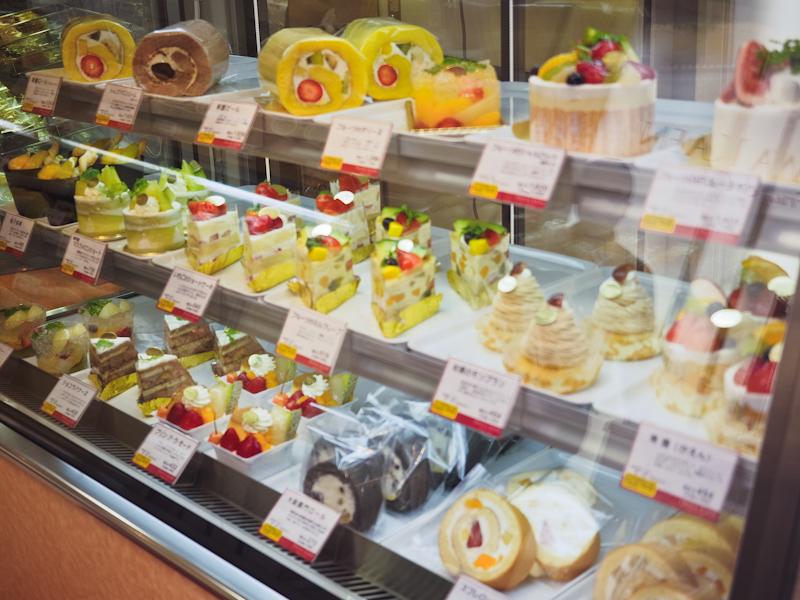 Ichiba-Kuromon-Market-40