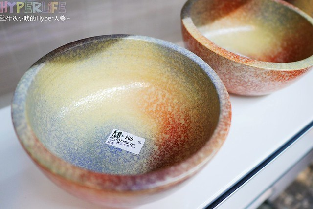 吉翔餐具文心店 (6)