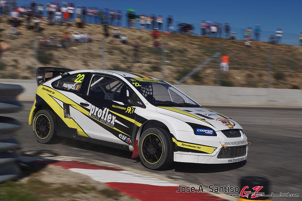 rallycross_de_montalegre_2014_-_jose_a_santiso_105_20150312_1695928165