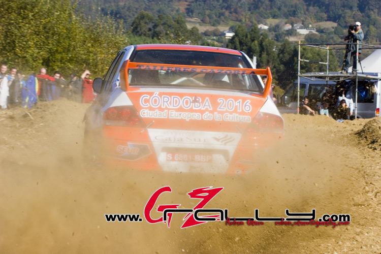 rally_de_cabanas_124_20150301_1471441741