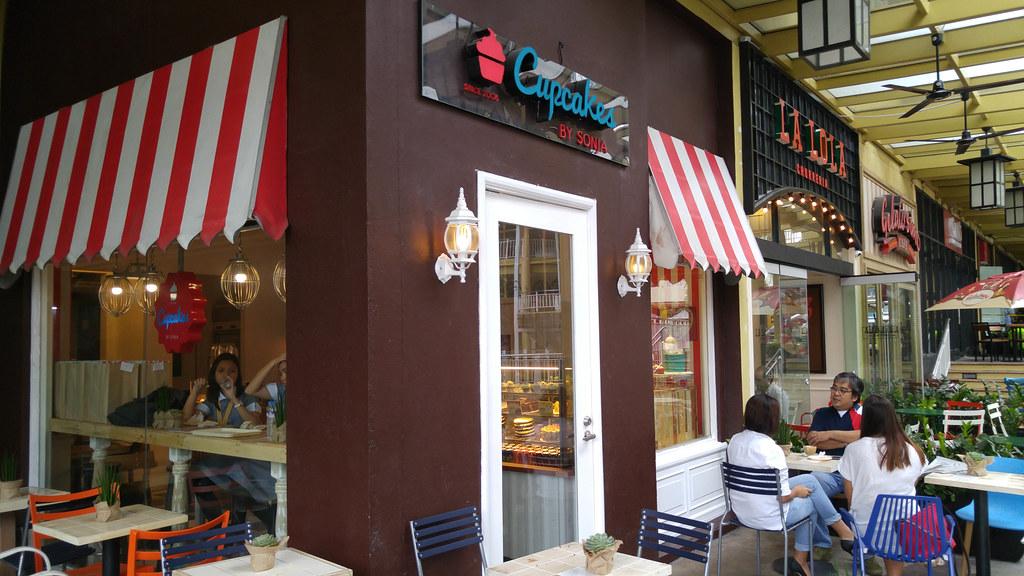 Crupcake Craze by Sonja in Manila!-1.jpg
