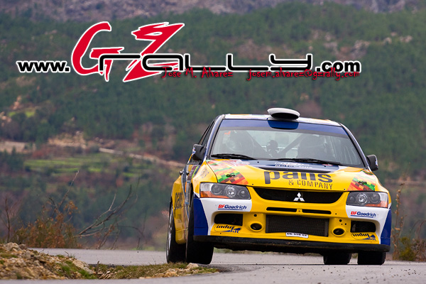 rally_torrie_1_20150303_1090426378