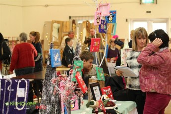 Kilmovee Craft Fair 2015 (27)