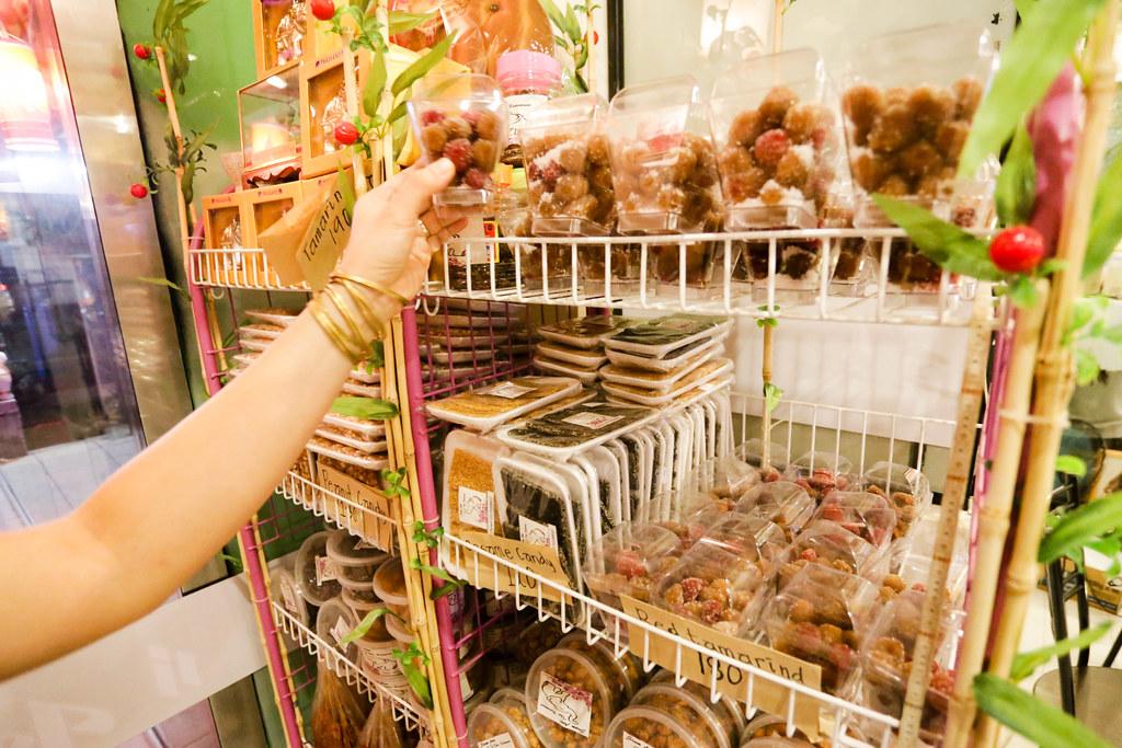Siamaroi Thai Restaurant-5.jpg