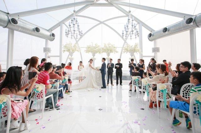 婚攝推薦,台中婚攝,PTT婚攝,婚禮紀錄,台北婚攝,球愛物語,Jin-20161016-1816