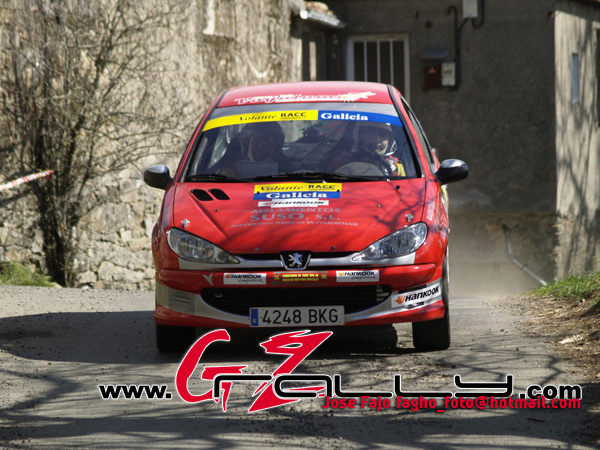 rally_do_cocido_829_20150303_1554243470
