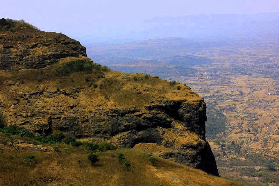 #travelbloggerindia #maharashtratourism #lonavla #travelblogindia #travelblogmaharashtra
