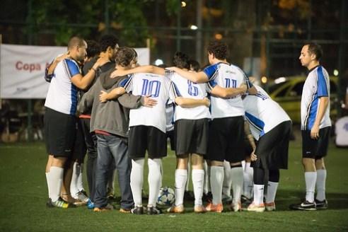 Band x Esporte Interativo