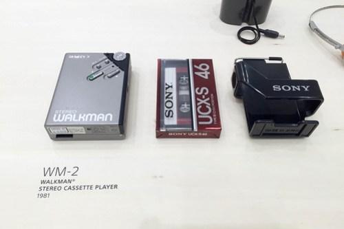 Sony Design-21.JPG
