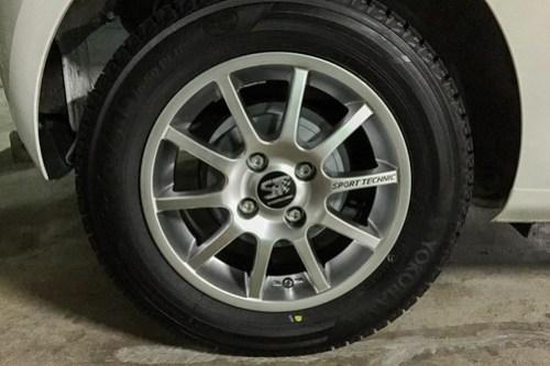 スタッドレスタイヤ-5.JPG