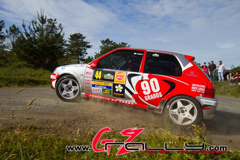 rally_de_naron_2011_510_20150304_1527824502