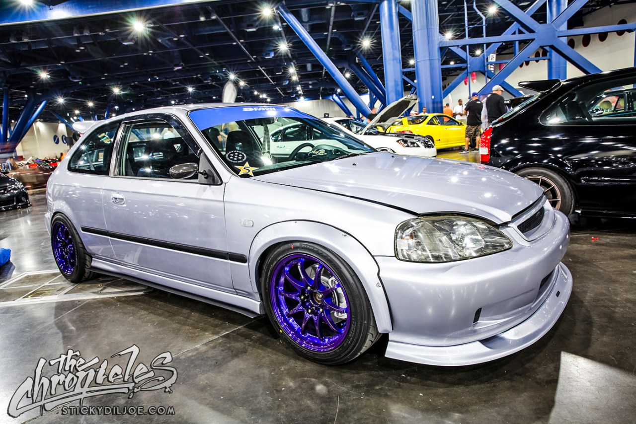 wekfest texas 2015 coverage u2026part 2 of 2 u2026 the chronicles no