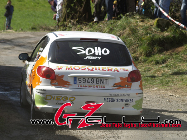 rally_do_cocido_669_20150303_1681515106
