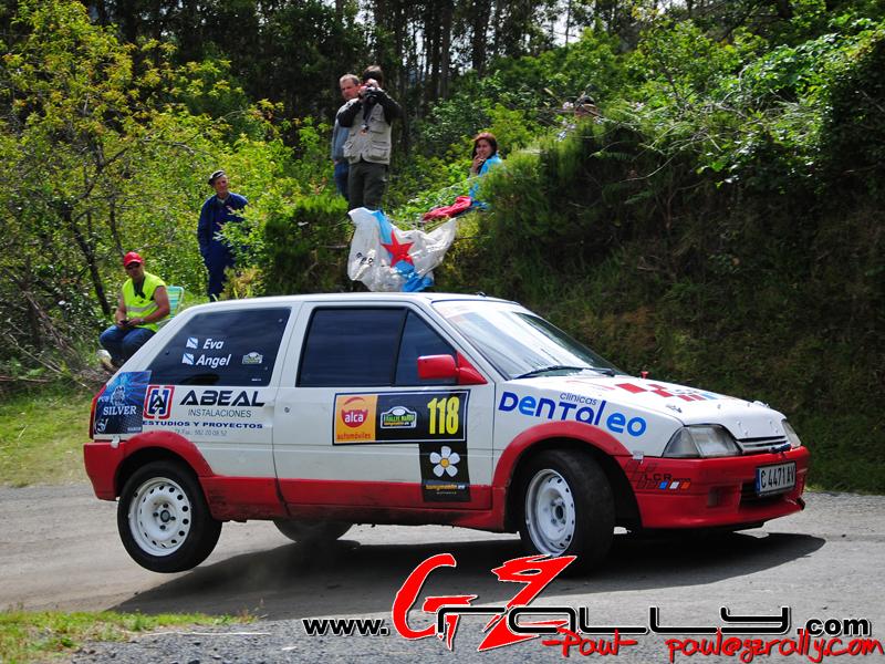 rally_de_naron_2011_93_20150304_1873630431