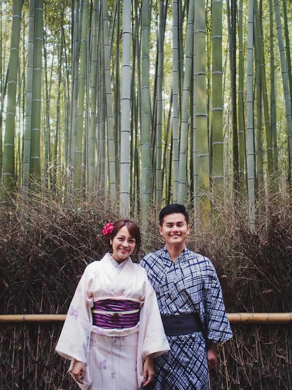 Kyoto-Kimono-Rental-Japan-2
