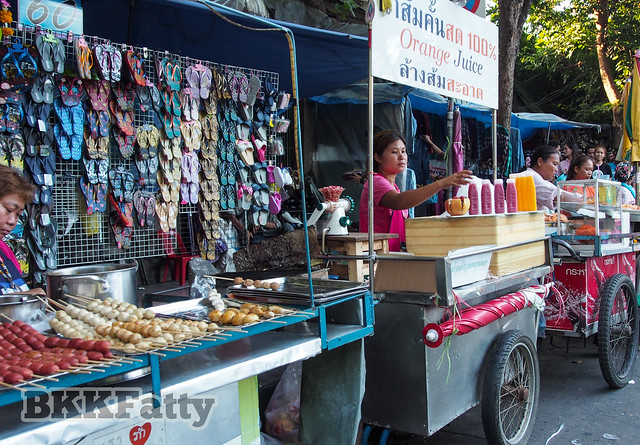 chatuchak jj market bangkok (3 of 5)