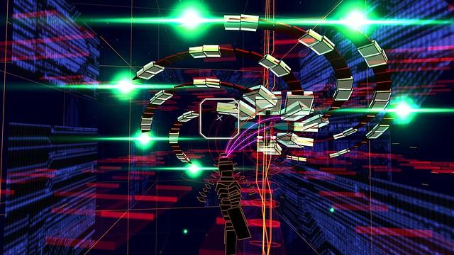 Rez Infinite, Image 02