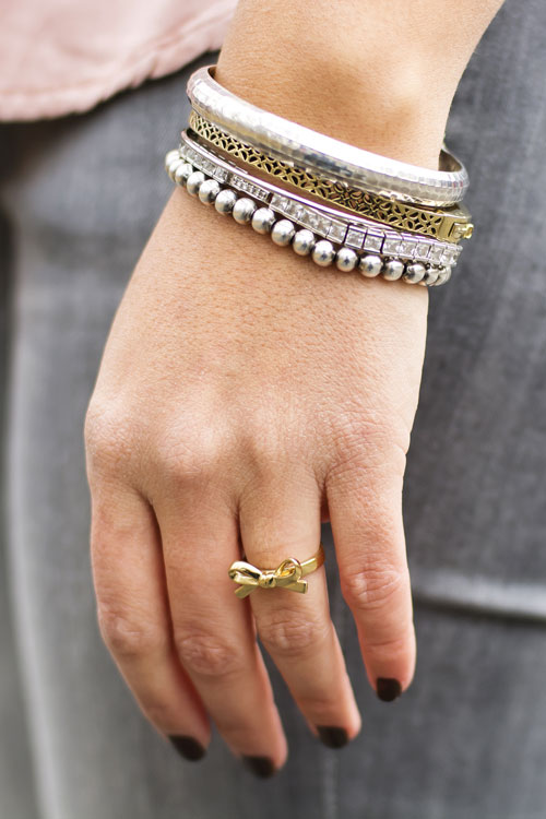 6-aeo-shirt-hm-grey-skinny-jeans-kate-spade-ring-fossil-bracelet