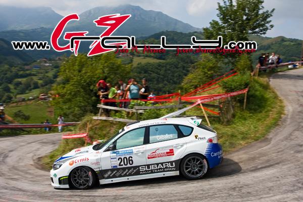 rally_principe_de_asturias_141_20150303_1096314800