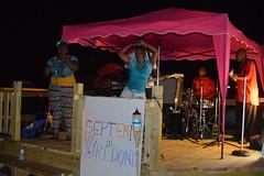 143 September In Fredonia