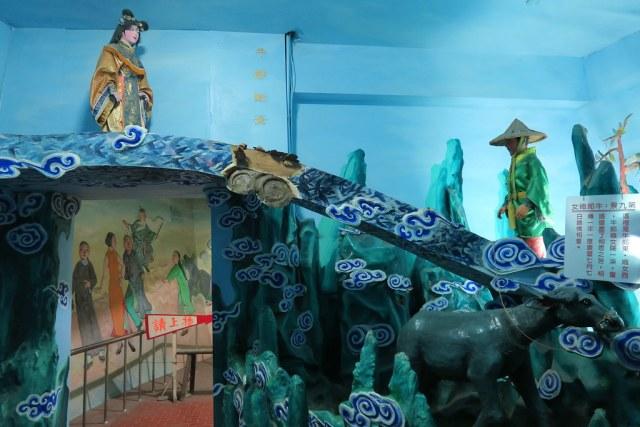 台南市麻豆區代天府 (85)