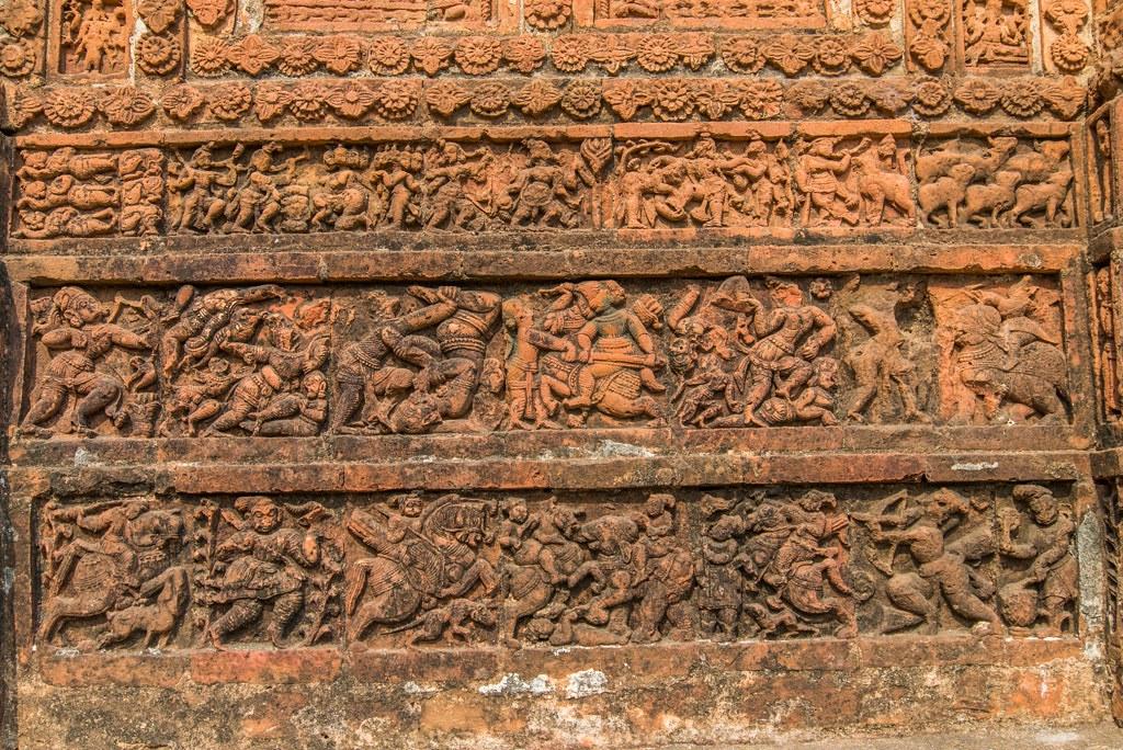 Bishnupur_090
