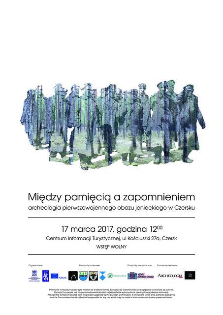 Plakat (1) kopia