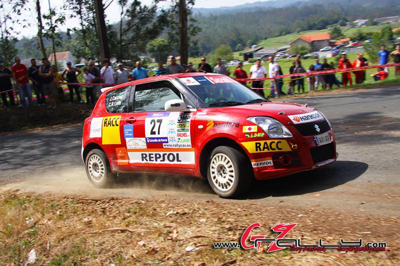 rally_de_ferrol_2011_395_20150304_1993623002