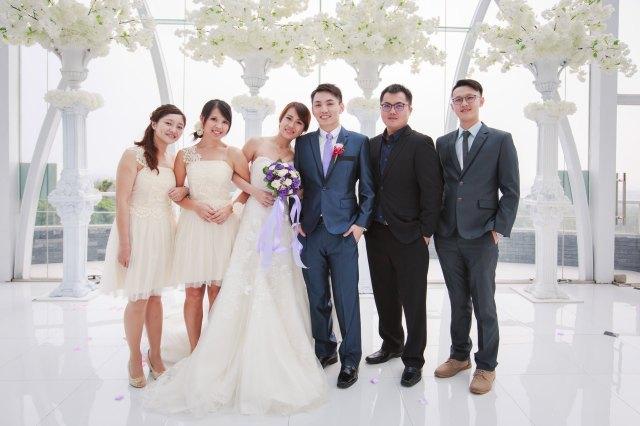 婚攝推薦,台中婚攝,PTT婚攝,婚禮紀錄,台北婚攝,球愛物語,Jin-20161016-2059