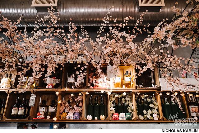 Cherry Blossom Bar-3