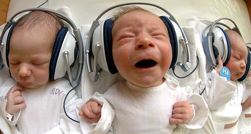 MY FAVOURITE MUSIC...