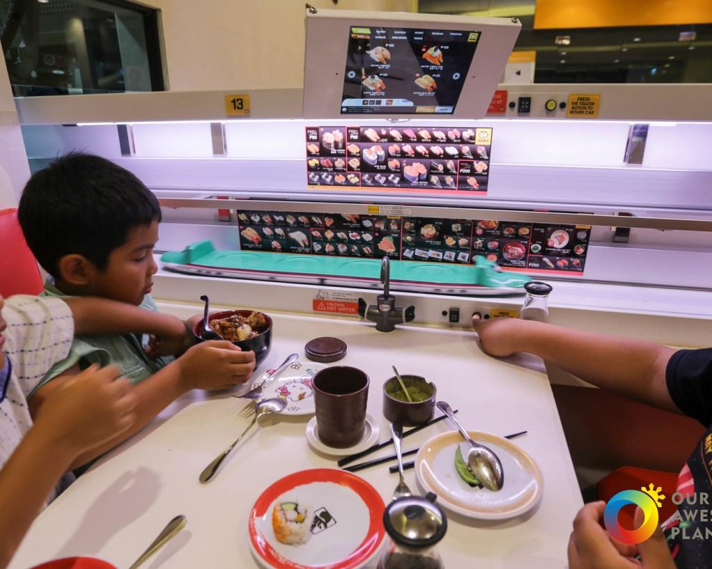 Genki Sushi-34.jpg