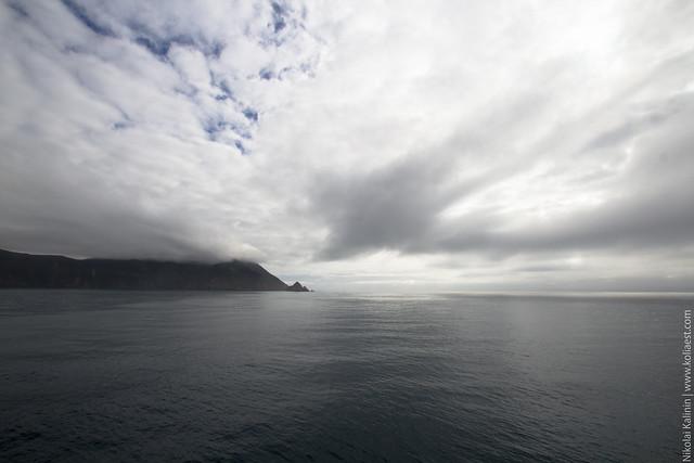 NZ_day10-55