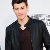 shawn-mendes-american-music-awards-2015-01