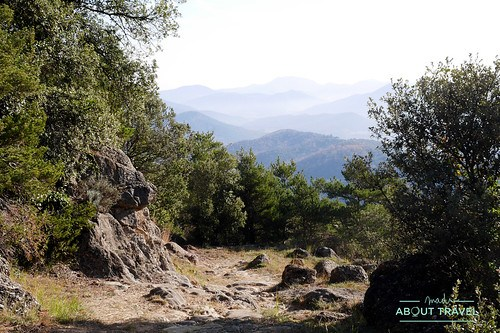 via-romana-capsacosta-16