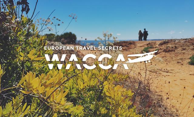 wacca-livingbythesea
