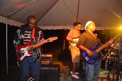 068 Greg Ayres Band