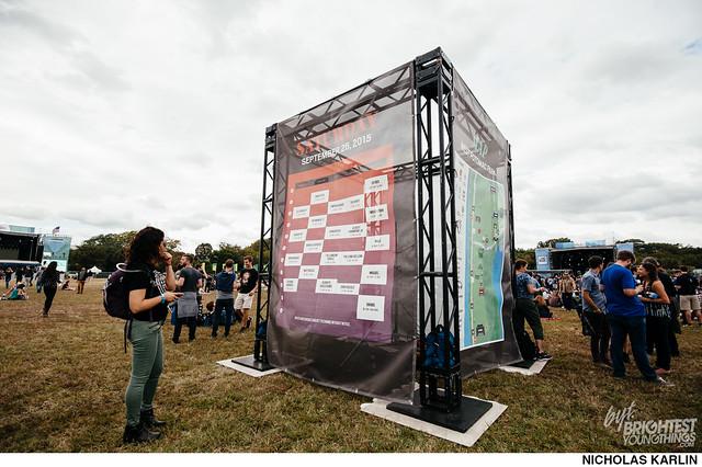 Festival Details-15