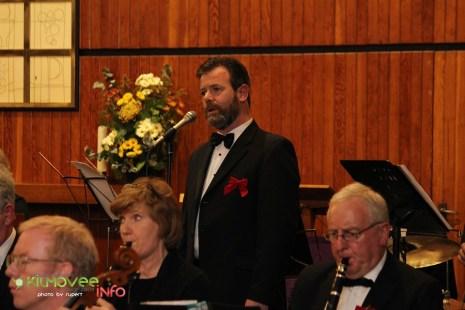 Mayo Concert Orchestra - Urlaur 2015 (4)
