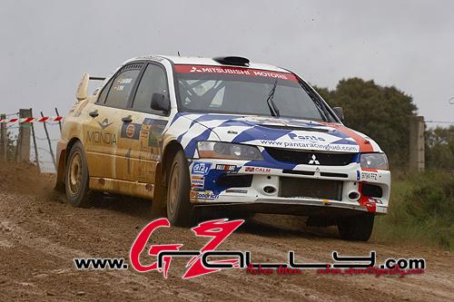 rally_de_guijuelo_76_20150302_1057222564