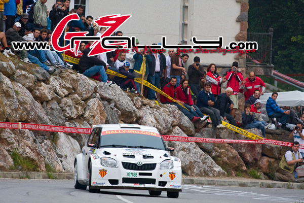 rally_principe_de_asturias_103_20150303_1677945131