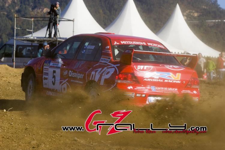 rally_de_cabanas_94_20150301_1678437143