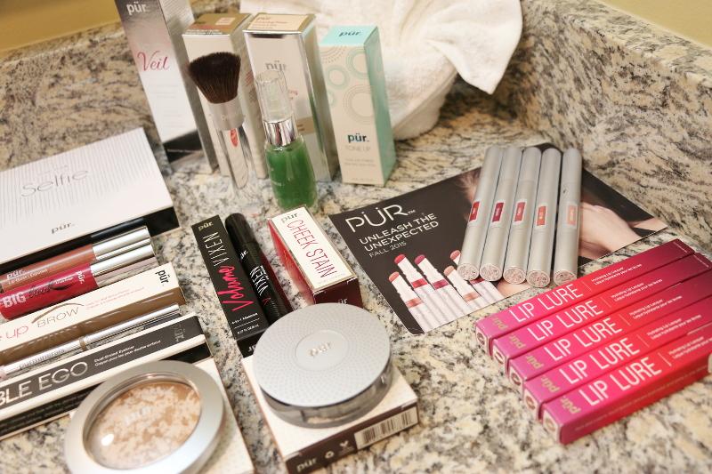 Pur-Minerals-makeup-2