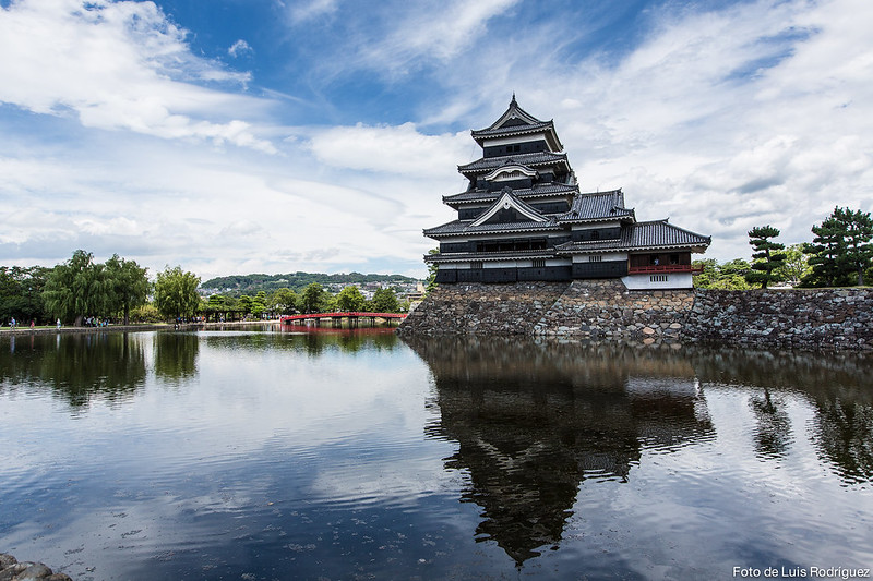 Castillo de Matsumoto-104