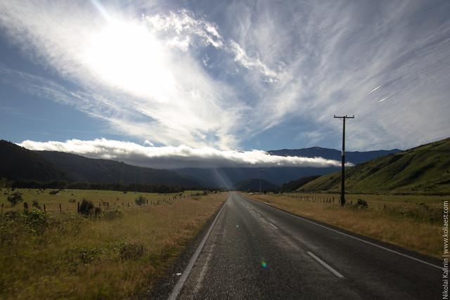 NZ_day10-8