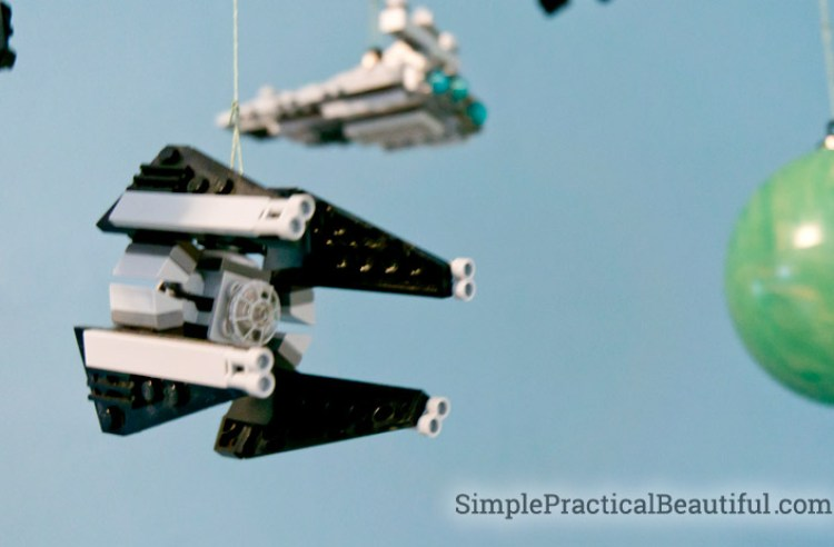 star-wars-tie-interceptor